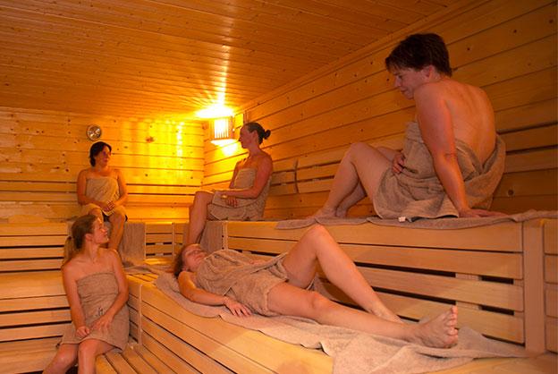 sauna bischberg miramar weinheim unfall